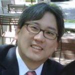 California labor board lawyer