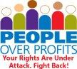 People Over Profits